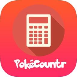 PokéCountr