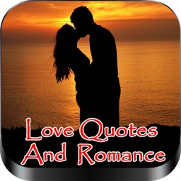 Love Quotes And Romance
