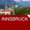Innsbruck App