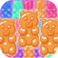 Codes for Connect The Gummy Bears Hack