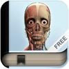 Explain 3D: Human body FREE