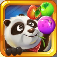 Codes for Perfect Fruit Farm Hack