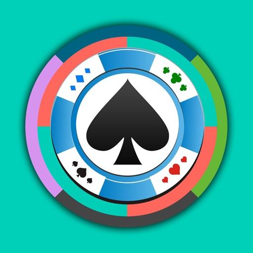 Китайка (Открытый Китайский Покер)