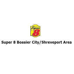 Super 8 Bossier City/Shreveport Area