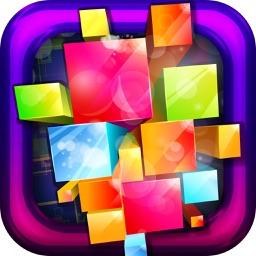 Color Match Puzzle