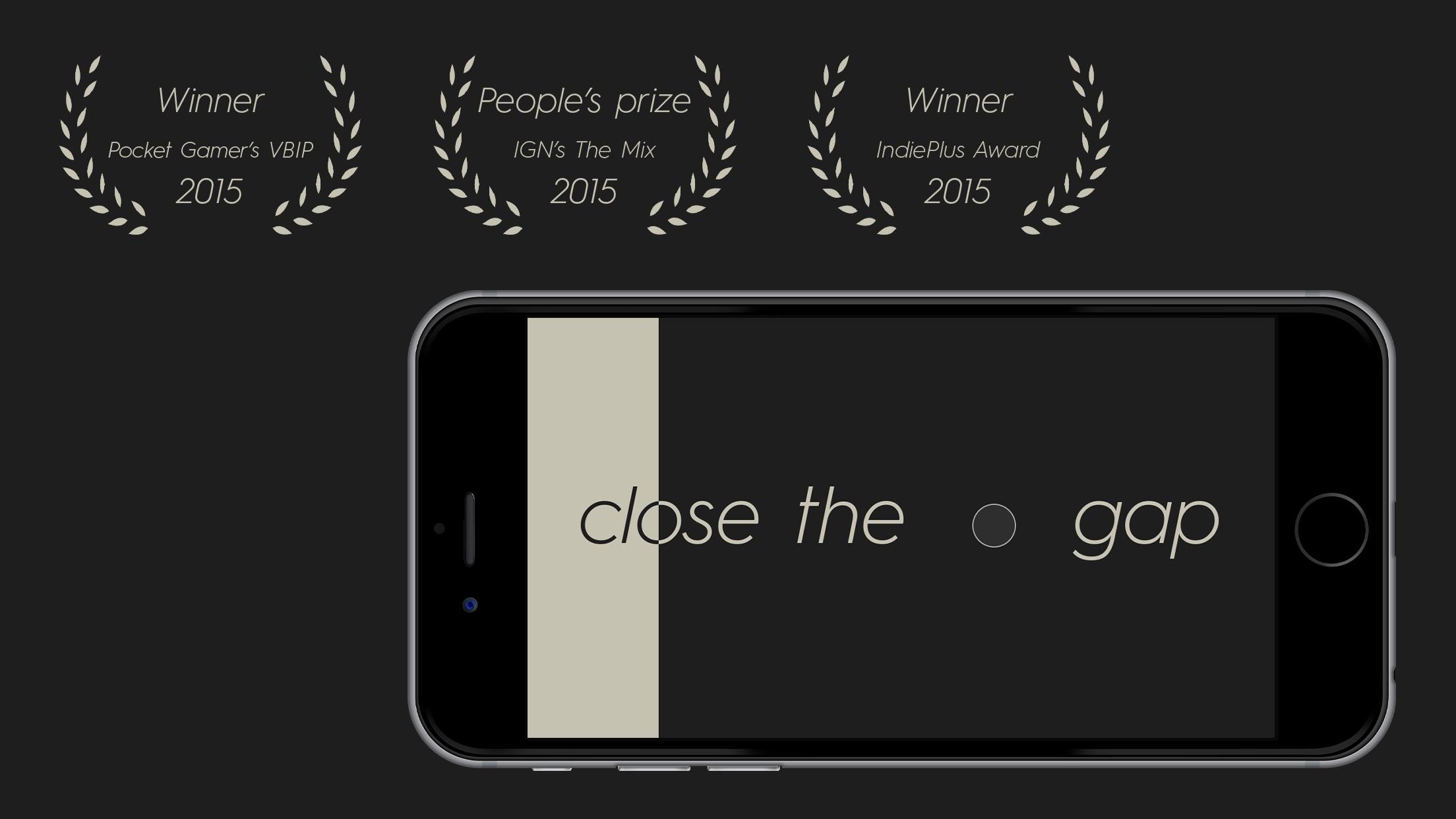 Screenshot do app Progress to 100