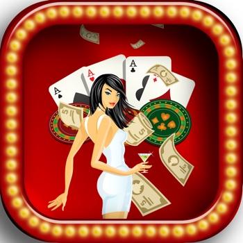 Amazing Max Gold Slots - Special Vegas Casino