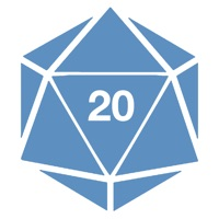 """Codes for Dice Roller For """"Dungeons & Dragons"""" Hack"""