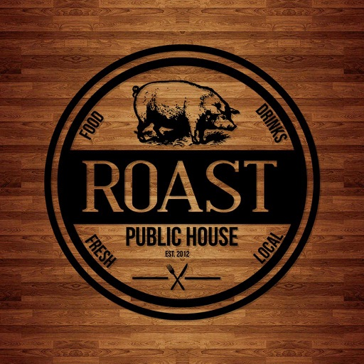 Roast Public House