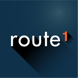 Route1 - Find your next job in law