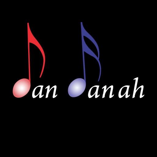 Dandanah Cafe & Grill