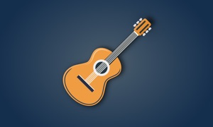 Musician Guide: Guitar Master