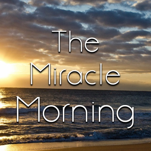 Practical Guide for The Miracle Morning:Life Tips