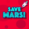 Save Mars PRO