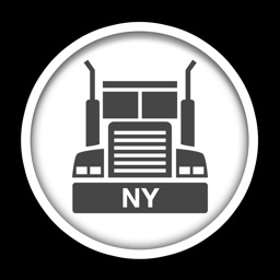 New York CDL Test Prep