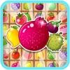 水果消消乐-天天开心欢乐水果消消乐2016传奇免费高手版小游戏