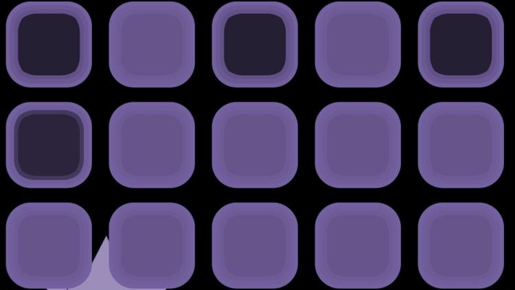 Urban Grooves - Loops, Beats & Drums (Premium) screenshot-3