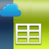XOffice Xls Office-Suite - Open Office Xls Fern