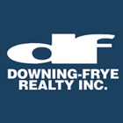 Real Estate by Downing Frye icon