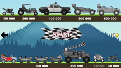 Autofahren Spiele Kostenlos