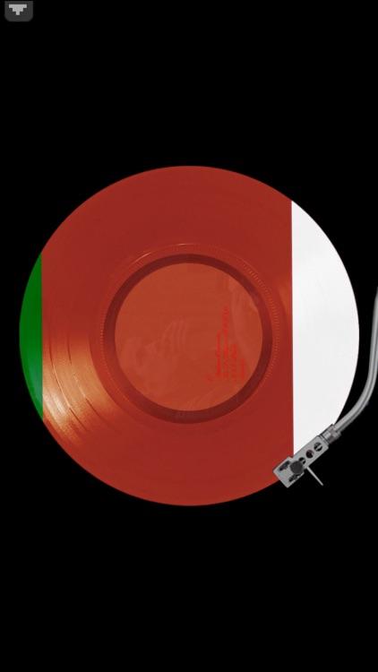 BACH: The ITALIAN CONCERTO - Glenn Gould