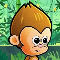 Codes for Endless Monkey Run - Super Bananas Adventure Games Hack