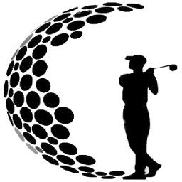 Golf Performance Stats