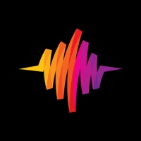 Stream.ly - Free Music Streaming for Youtube