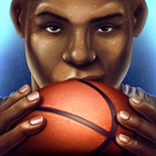 Baller Legends icon