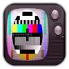 Online IPTV (Digital Television TV + Radio)