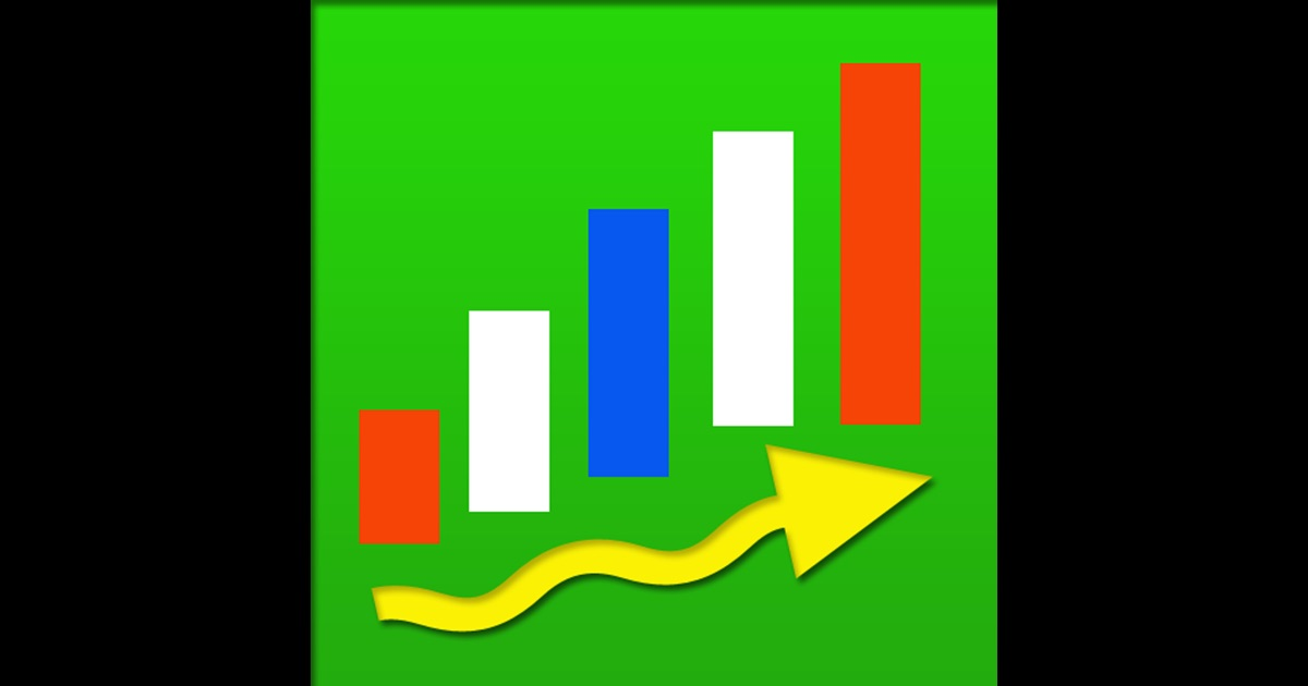 Penny Stock Apps For Iphone