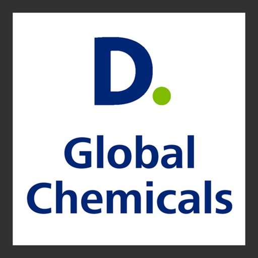 Deloitte Global Chemicals