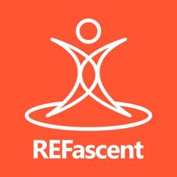REFascent