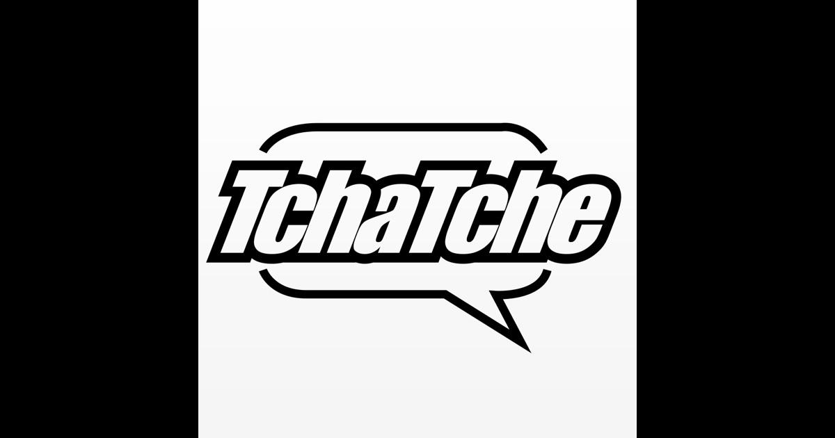 Application iphone chat rencontre gratuit