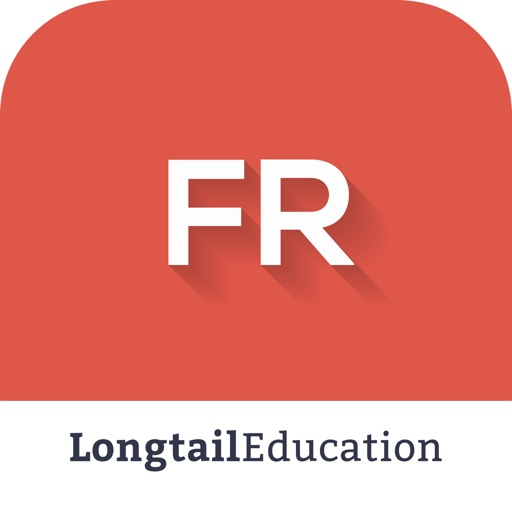 French Longtail Education