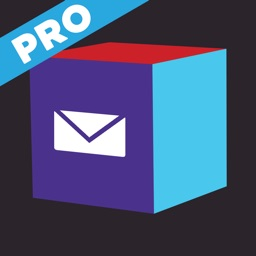 Email All In One App Pro - Check Mail Reply & More