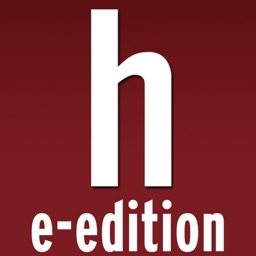 THE HERALD for iPad