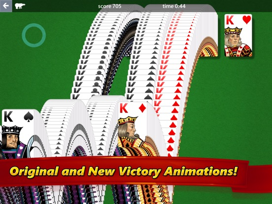 microsoft solitaire collection free download for pc