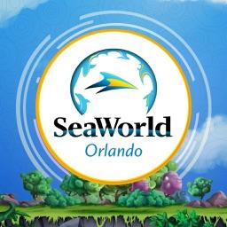 Great App for SeaWorld Orlando
