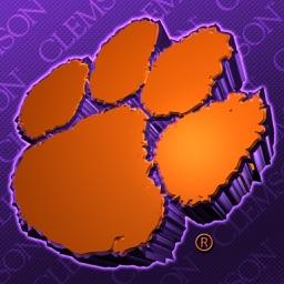 Clemson Tigers SuperFans