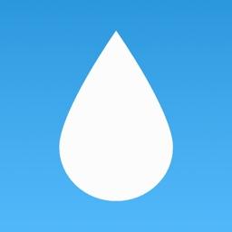 Water Tracker!