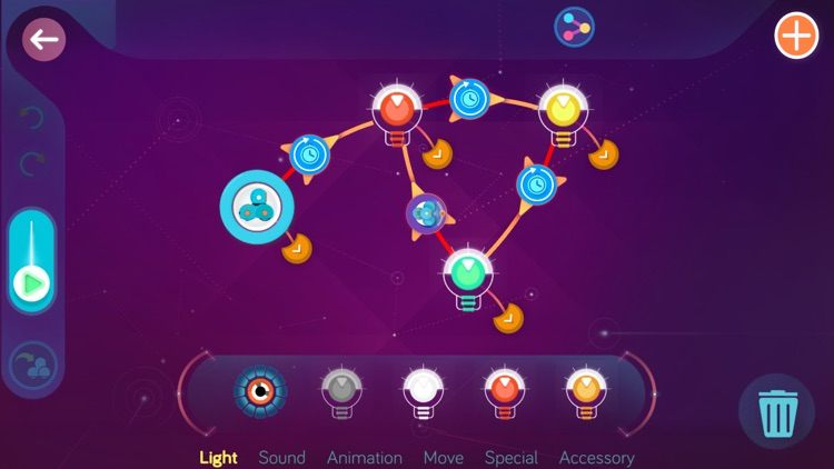Wonder for Dash and Dot Robots screenshot-3