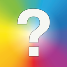 Activities of Color Find - What's that Color?