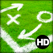 TacticsBoard HD for Coaches of 22 Sports