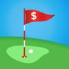 Landon Swan - Golf Skins Payout Calculator アートワーク