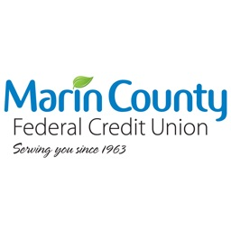 pacific nw ironworkers federal credit union