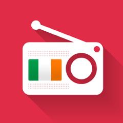Radio Ireland - Radios IR - Radios Ireland FREE
