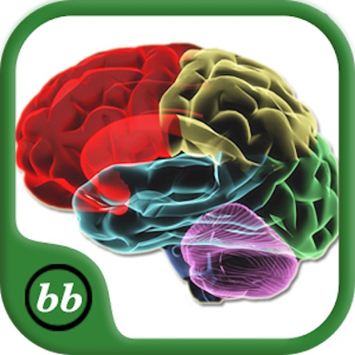Parts of Body - Human Body Anatomy and Physiology Quiz of