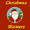 Christmas Stickers - Photo Booth Editor with Holiday Christmas Stickers - iPhoneアプリ