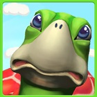 Turtle Boarden icon